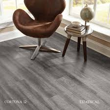 mission collection temescal cortona 12mil waterproof vinyl plank