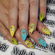 nail salon in orlando florida nails done right