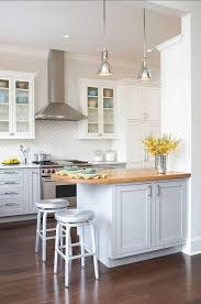 C Kitchen With Sink Kitchen Best Small Kitchen Designs Ideas On Kitchens For Table