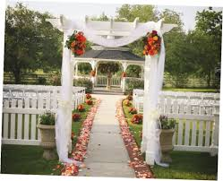 outside gazebo wedding decoration ideas gazebo ideas