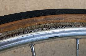 bicycle tire wikiwand