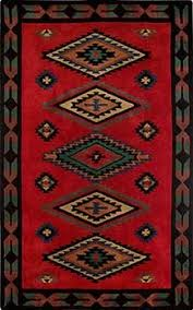 area rug stunning cheap area rugs custom rugs on southwest style