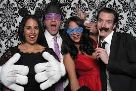 party photo booth bill the foundry nyc party booth photo booth rentals