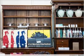 Display Cabinet Furniture Singapore 12 Undiscovered Second Hand Furniture Shops In Singapore To Find