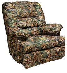 Rustic Cabin Furniture Barter Post 1 Rustic Cabin Upholstery Shop Rainsville Al