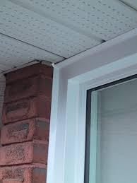 exterior solar blinds u2013 part 4 u2013 careful on the measurements