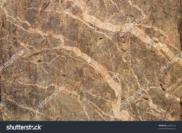 painted wall natural rock layer design stock photo 65320126