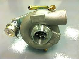 subaru turbo subaru4you subaru turbo uprades impreza turbo wrx turbo sti