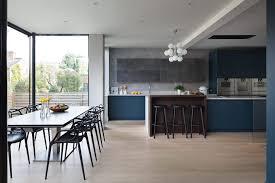 Open Kitchen Ideas Kitchen Decor Small Kitchen Ideas And Design Open Small Kitchen