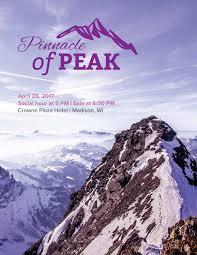 lexus of watertown careers of peak april 28 2017 update by peakgenetics issuu