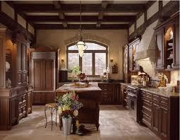 tuscan kitchen decorating ideas photos 18 amazing tuscan kitchen ideas home ideas