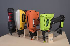 Paslode Roofing Nailer by Paslode Archives Nail Gun Network