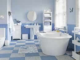 white bathroom tile designs colorful and unique bathroom floor tile ideas furniture home