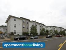 3 bedroom apartments portland cheap 3 bedroom portland apartments for rent from 300 portland or