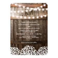 country wedding invitations homepage up to 40 on rustic wedding invitations