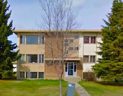 appartments for rent in edmonton skyview apartments for rent in edmonton avenue living communities