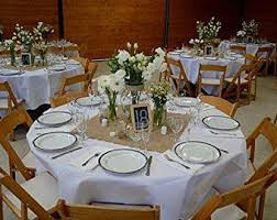 wedding table centerpiece wedding centerpieces etsy