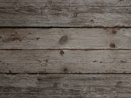 rustic wood rustic wood free texture wood textures for photoshop
