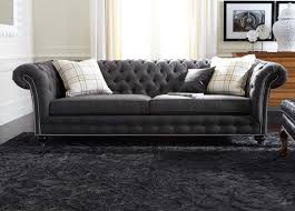Ethan Allen Chesterfield Sofa Ethan Allen Chesterfield Sofa Aiyorikane Net