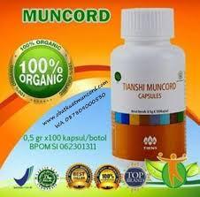 jual obat kuat untuk vitalitas pria yang murah dan asli dari tiens