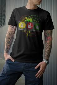 Blink 182 Halloween Shirt by Blink 182 Logo T Shirt Armosport