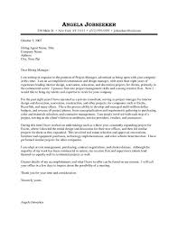 Jobs With Interior Design by Interior Design Cover Letter Sample The Letter Sample