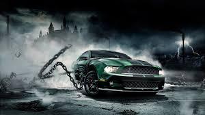 best pics wallpaper hd of the best car with pics desktop gipsypixel