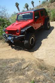 Jeep Scrambler For Sale Canada 122 Best Jeeps Images On Pinterest Jeep Wrangler Unlimited Jeep