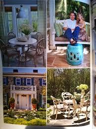 shaun smith home we love garden stools