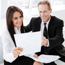 cv templates vesterling hr consulting