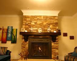 inspiration all stone natural stone new york