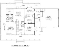 mother in law homes mother in law suite house plan plans with 3 master suites homes