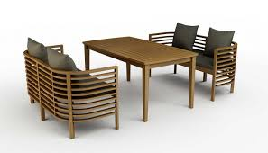 Dining Table Without Chairs Furniture Lovely Related From New Post Dining Room Tables With