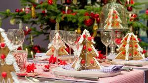 christmas table decorations christmas table decorations christmas wishes greetings and jokes