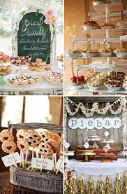 food glorious food 13 wedding food stations ideas food ideas