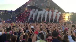 Baltic Weekender Festival by Weekend Festival 2016 Aftermovie Youtube