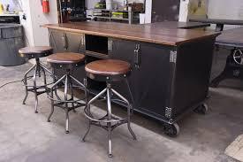 28 6 kitchen island 6 benefits of having a great kitchen