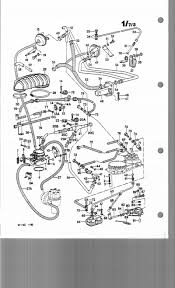 1987 porsche 911 wiring diagram wiring diagrams