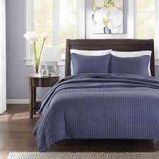 Navy Blue Coverlet Queen Size California King Quilts U0026 Bedspreads For Less Overstock Com