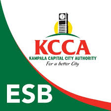 bureau of employment employment bureau kccaesb