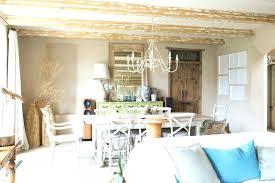 wholesale home decor suppliers canada wholesale home decorations wholesale home decor suppliers canada