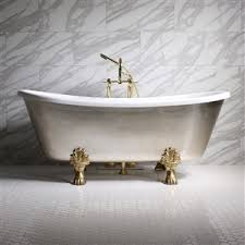 the tub studio 59 inch bathtubs