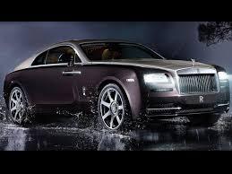 rolls royce front 2014 rolls royce wraith at geneva auto show european car magazine