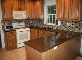 kitchen tile backsplash ideas with granite countertops tile backsplash ideas with black granite countertops pictures