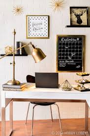 Trendy Desk Accessories by Contemporary Office Decor Home Designs Kaajmaaja