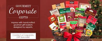 corporate gift baskets by gourmetgiftbaskets com