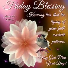 436 best friday images on blessed friday friday