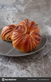 cannelle cuisine douces frais pains maison à la cannelle cuisine suédoise