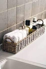 spa bathroom decor ideas spa like bathroom accessories enchanting spa themed bathroom spa