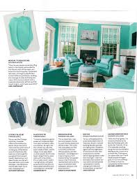 housebeautiful magazine house beautiful features california pool house by ann lowengart